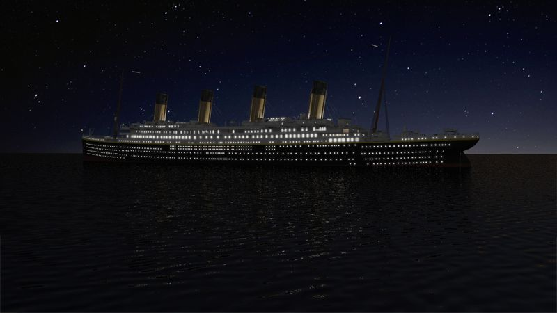 TitanicRender2