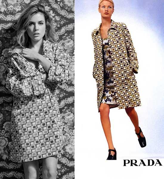 Abrigo-de-Adrianda-Ugarte-en-Julieta-y-campaña-de-Prada-de-1996