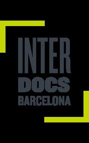 InterDocsBarcelona 2