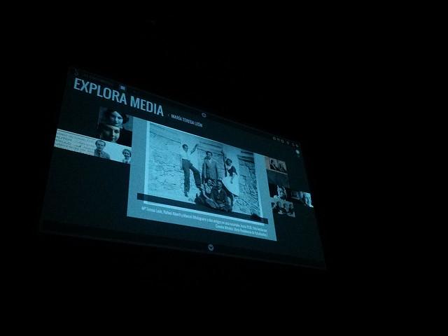 Online screening 1