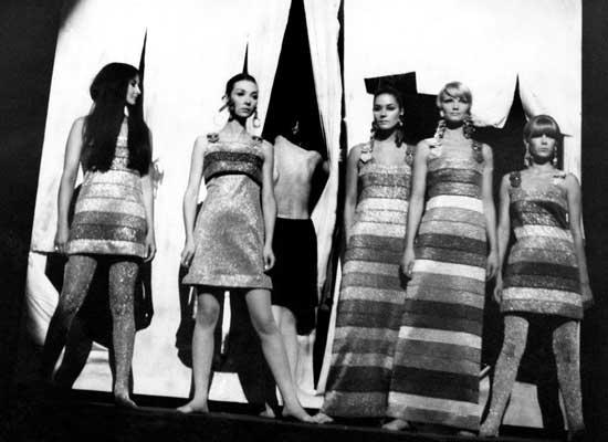 Desfile-de-Missoni-en-el-Teatro-Gerolamo-en-junio-1966
