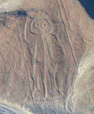 741px-Líneas_de_Nazca,_Nazca,_Perú,_2015-07-29,_DD_46_Diego Delso wikipedia