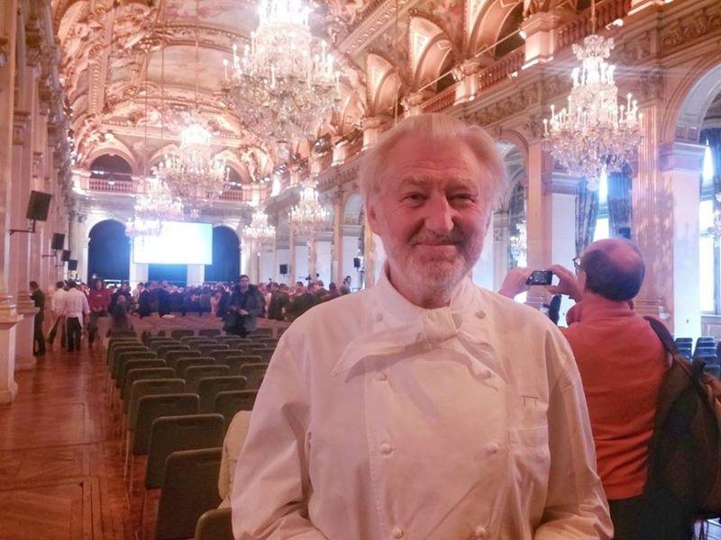 12572980_1196297310397664_2555498737159802639_n_ Facebook Pierre Gagnaire Restaurant