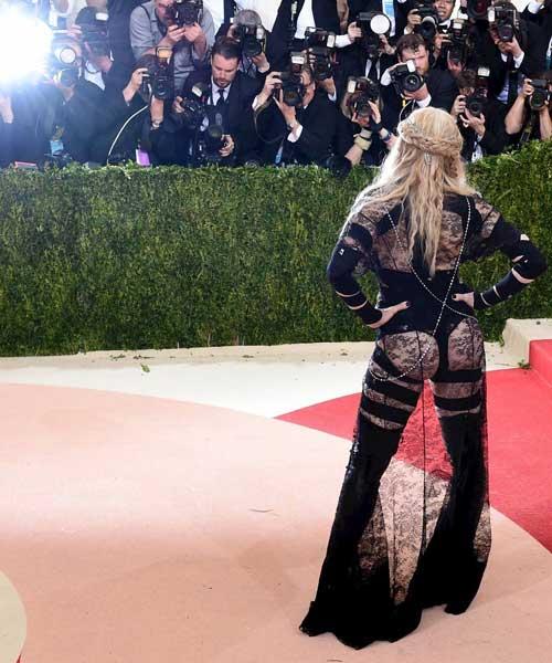 Madonna-en-la-gala-del-MET