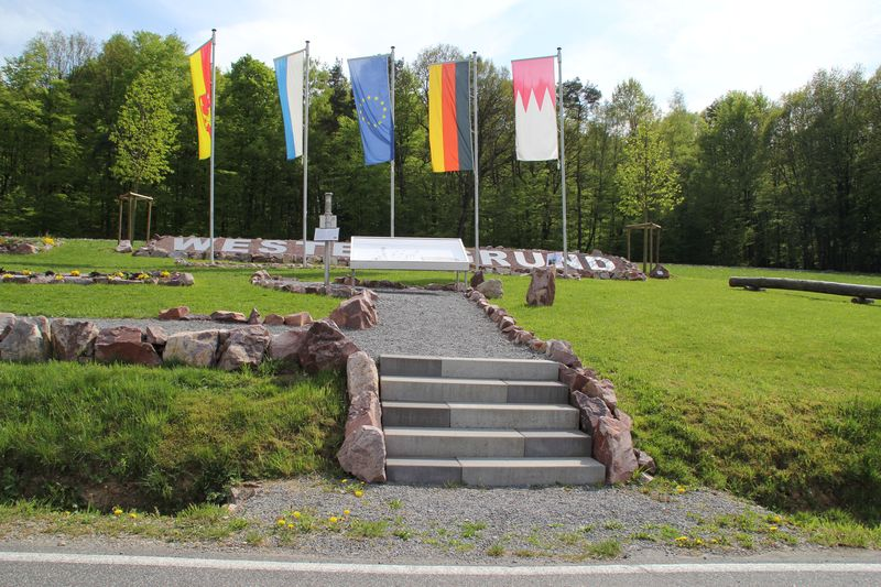 Geographic_centre_of_the_European_Union_Westerngrund_ Foto wikipedia