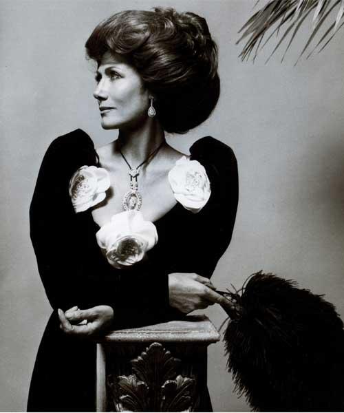 Retrato-de-Hélène-de-Rochas