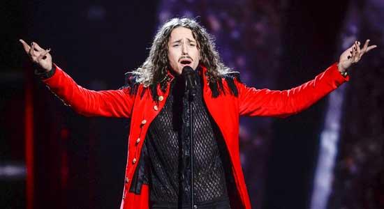 El-cantante-Polaco