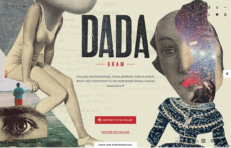 Dada-data 2
