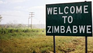 Welcome_to_zimbabwe