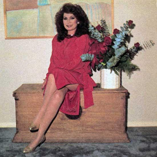 Rocío-Jurado-en-1986