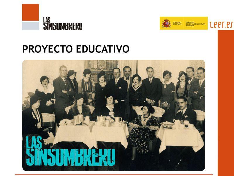 FOTO_ProyectoEducativo