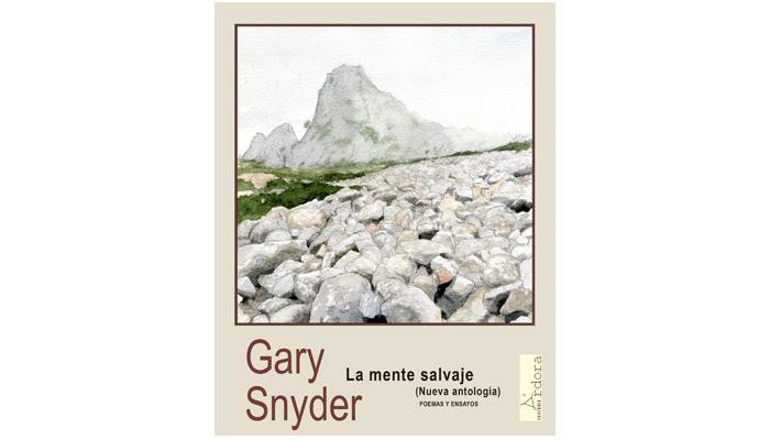 Snyder1