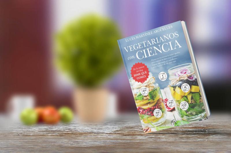232 portada-vegetarianos_con_ciencia