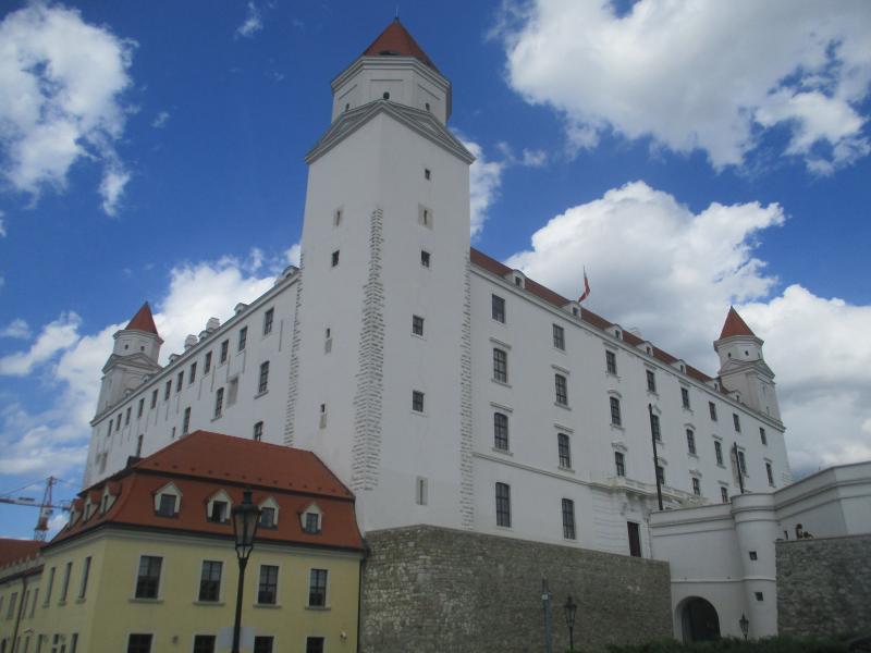 Bratislava 04_Foto angelaGonzaloM