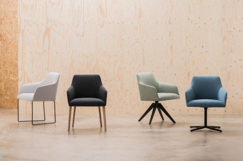 Butacon-alya-andreu-world-diseño-design-chair-more-with-less