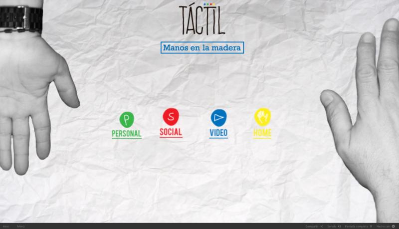 Tactil_5