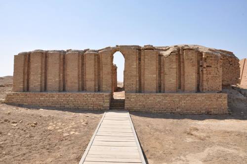 Site_1481_0002-500-332-19700101010000Ahwar Foto Unesco