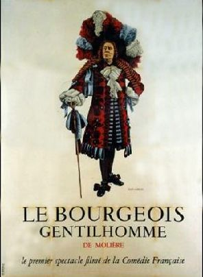 Image result for bourgeois