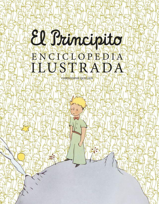 Lunwerg-Enciclopedia-Ilustrada-Principito-coincidiendo_951516345_112752759_640x821