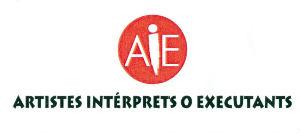 Logo AIE oficial en català BLOG