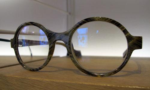 Gafas-de-la-óptica-l´Atelier