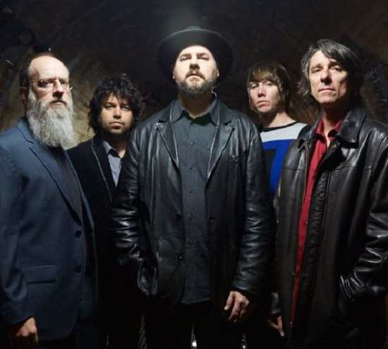 161002_drive_by_truckers