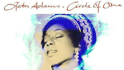 Oleta Adams Lp-Circle of OneOk