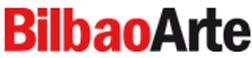 LogoBilbaoArte