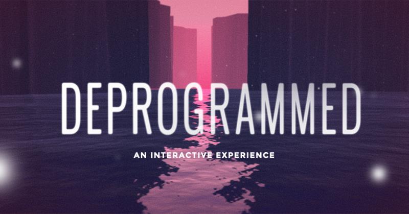 Deprogrammed_2