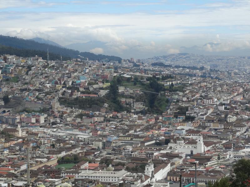 Quito_DSC02244_@angelaGonzaloM