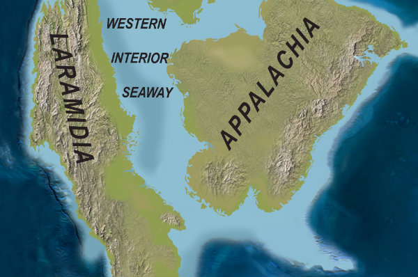 Appalachiasouth