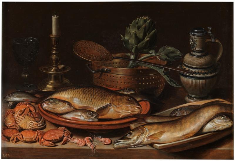 1952c2e7-df54-4616-bf5f-a36aecbf677c_Imagen Museo del Prado
