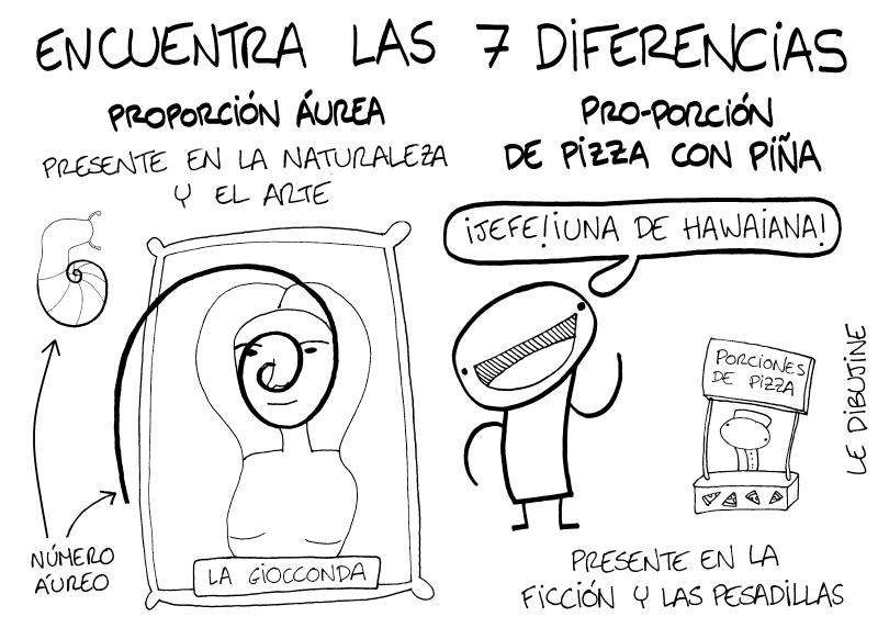6. Deux-Proporciones