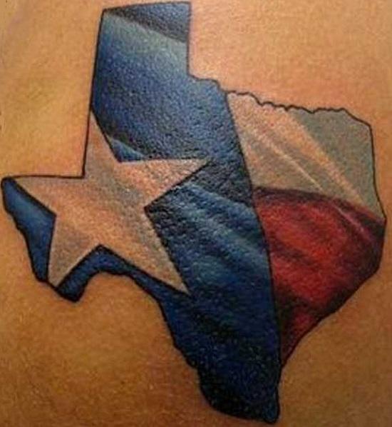 161105_texas2