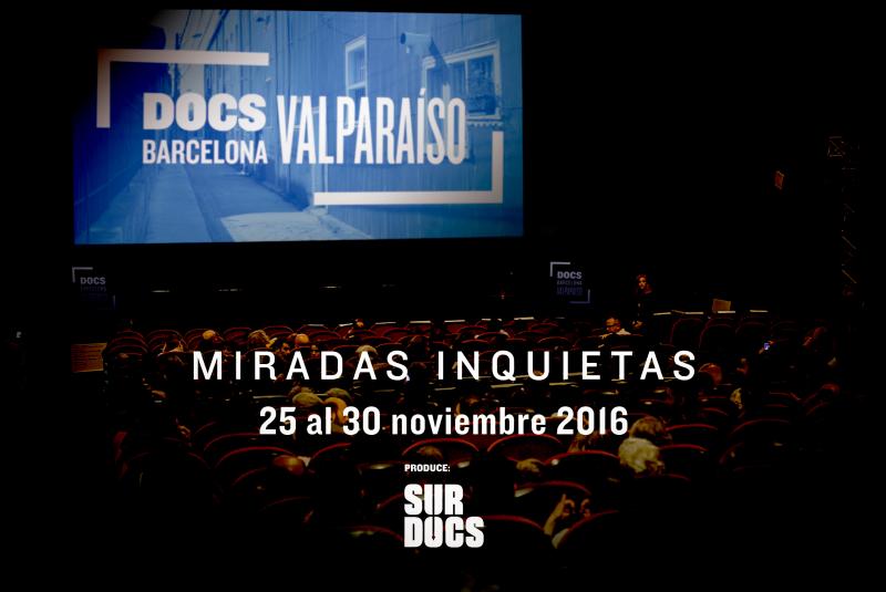 DocsBarcelona Valparaiso 1