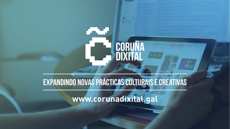 Coruña Dixital 1