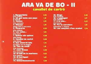 AVDB 2 revers CD BLOG