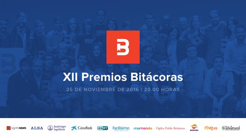 Streaming_bitacoras16