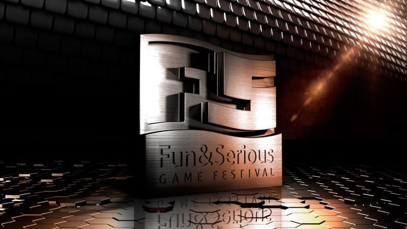 245 fun-serious-2015-logo_6sar