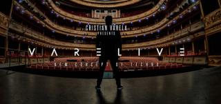Cristian-varela-varelive-635x300