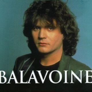 Daniel-balavoine-news