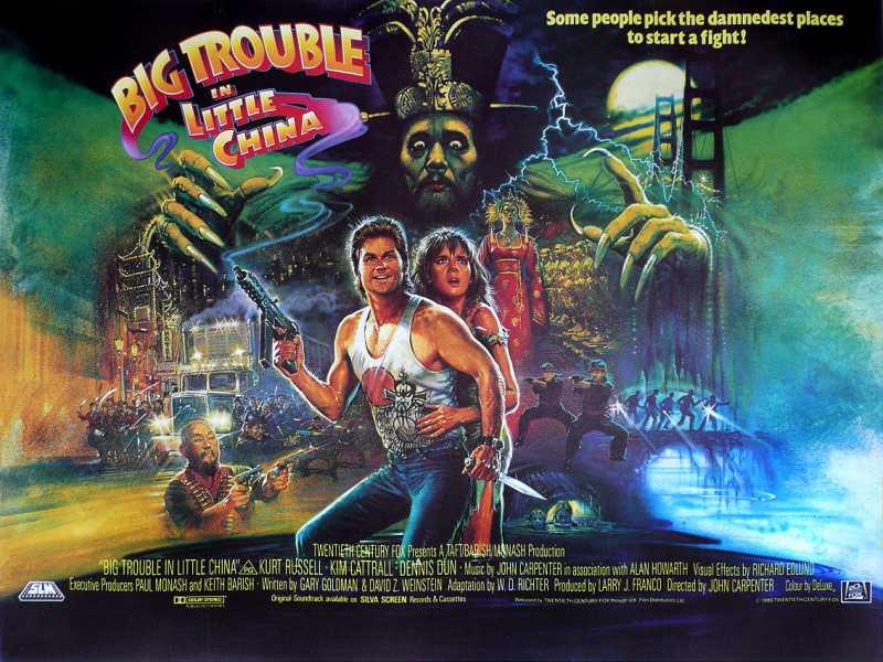 251 big-trouble-in-little-china-4