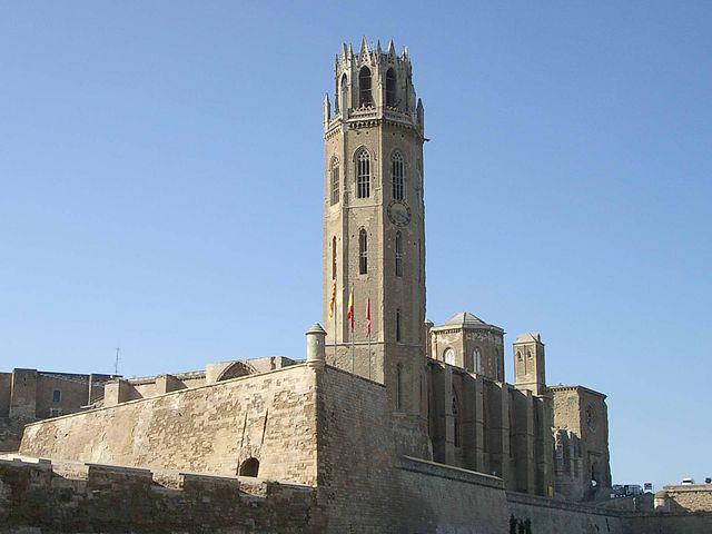 640px-LleidaSeu20030605_Foto wikipedia_Blorg
