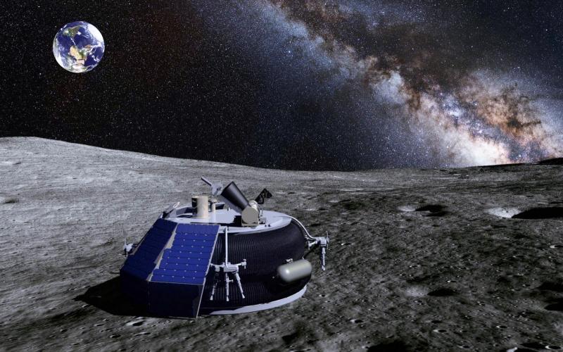 MISSION-1-MX-1-Micro-Lander-on-Moon_enhanced-v2