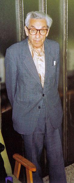 Erdos_budapest_fall_1992