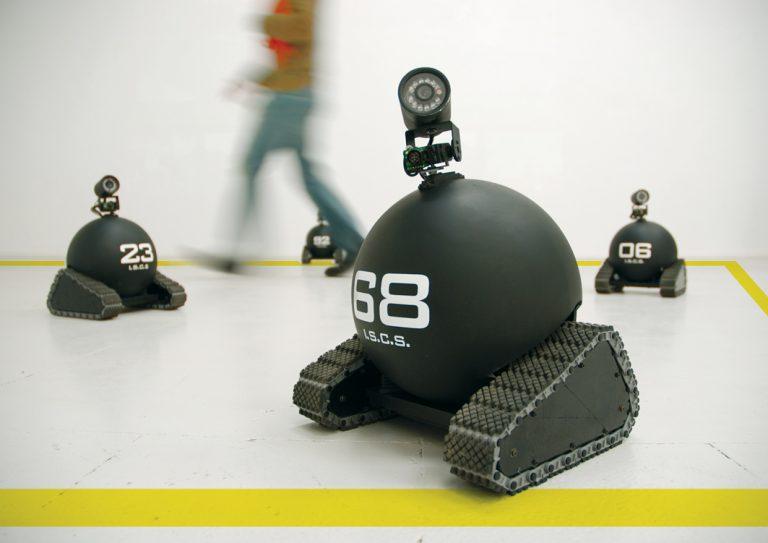 Surveillance02-768x543