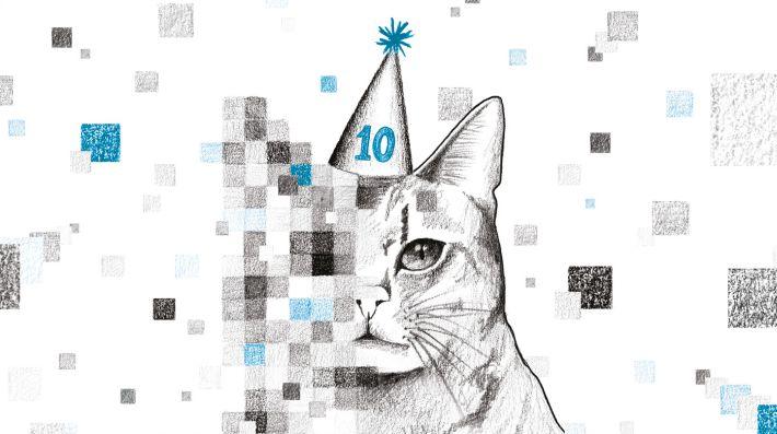 10 aniversario IDFA Doclab