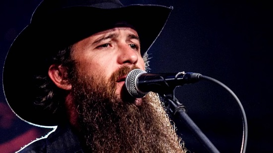 170129_cody_jinks