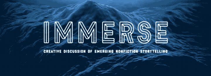 Immerse 1