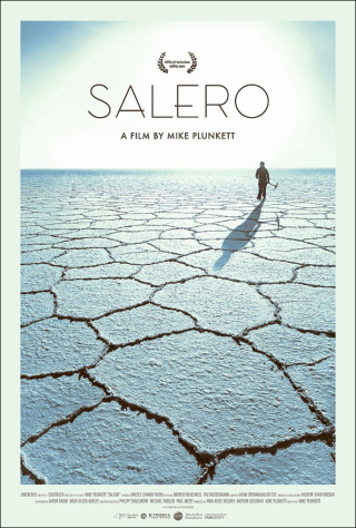 Salero (2015)